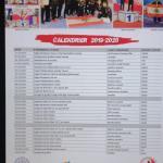 calendar 2019-2020 cover